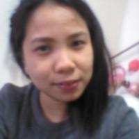 jhennycamo's photo