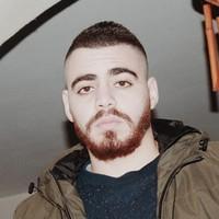 Saleem's photo