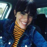 Monica's photo