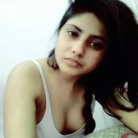 locanto dating Vijayawada Dating gemensamma