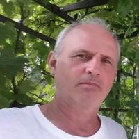 Dieter's photo
