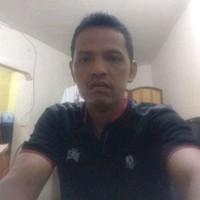 endang jayadi's photo