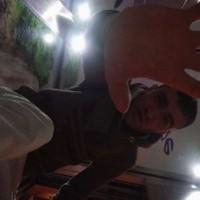 serkan68's photo