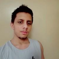 Augrajaj's photo