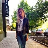 Agneshka's photo