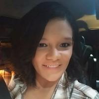 Melinda3984's photo