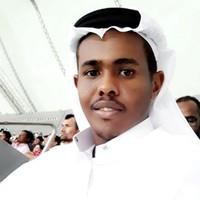 Sayid's photo