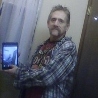 Tuggy1313's photo
