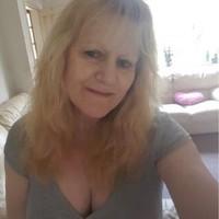 Denise62's photo