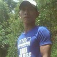 Andik542's photo