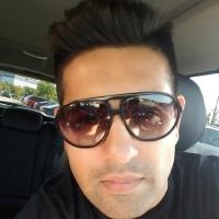 Samirmal's photo