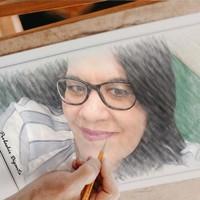 Corina's photo