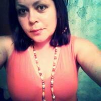 Jacquette's photo