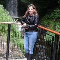 Sofietruluv's photo