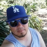Jose Sauceda's photo