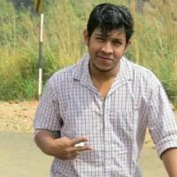 Seban's photo