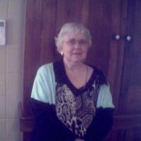 Ruth's photo