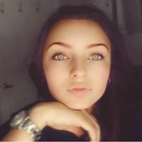 hannah16's photo