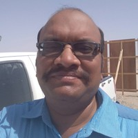 RAJESH KANNAN's photo