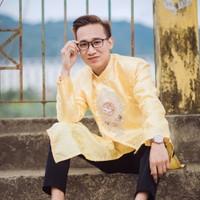 tuan2390's photo