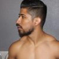 Joseph Ruvalcaba 's photo