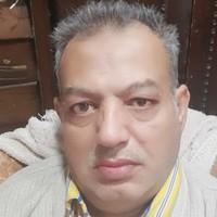 zaher 's photo