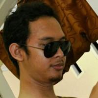 hendartea's photo
