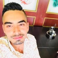 Ebenfurth gay dating Singlespeedshop aus growilfersdorf
