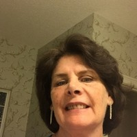 Cathleen's photo