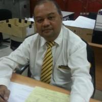 rahim1965's photo