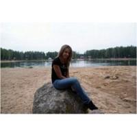 jessica267223's photo