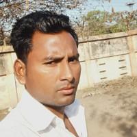 hiralal sahann's photo