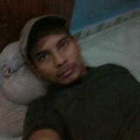 iwanbingkil's photo
