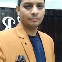 Parveen Kaushik's photo
