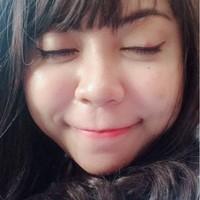 Endinx's photo