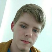 Tyler20's photo