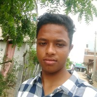 Thoufiq's photo