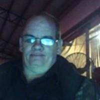 jimmybullard22's photo