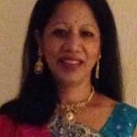 reenakansal's photo