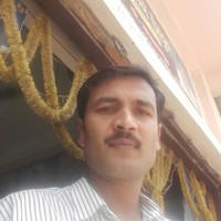 dharmendor's photo