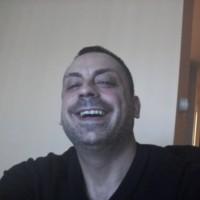 DinSap's photo