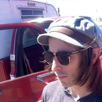 fellowleo's photo