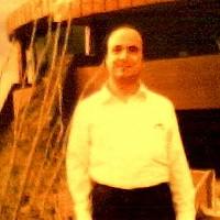 johnbishar's photo