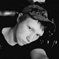 countryboy42813's photo