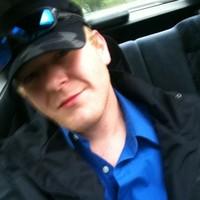 Clonemaster's photo