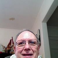 tomweb1's photo