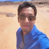 Sharid's photo