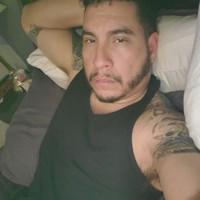 Danilo's photo
