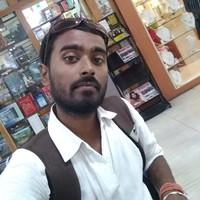 indraprakash1234's photo