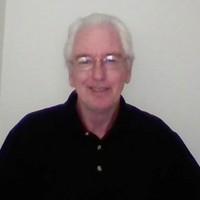 Jerry112861's photo